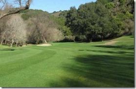redwood-canyon-golf-course-1-6057082-regular