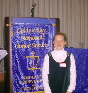 21_years_oldhonor_society_induction