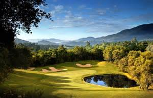Image result for greenhorn golf course