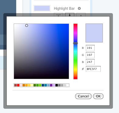 Et-colorpicker